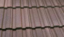 Roofing Materials Detail Page