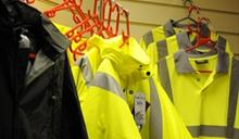 Safety Clothing & Workwear Detail Page