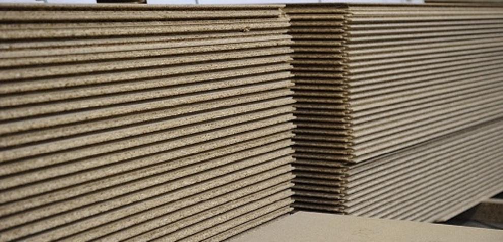 Sheet Material H Butterfield